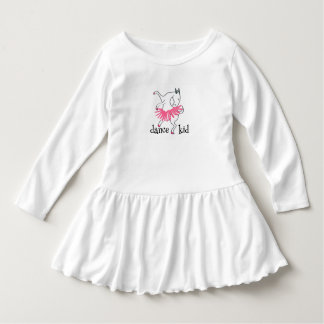 Dance Kid Shirt