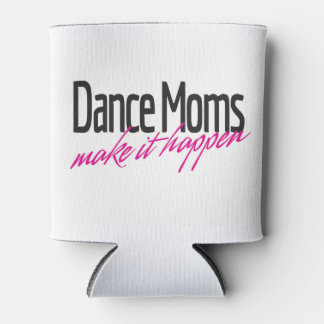 Dance Moms Can Cooler
