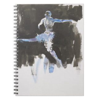 Dance Notebooks
