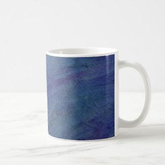 Dance of the Rain Faeries Coffee Mug