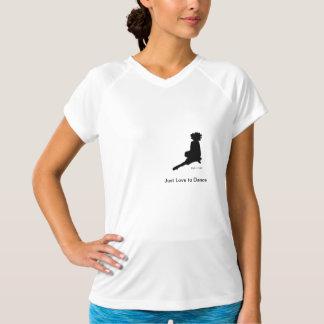 Dance on air T-Shirt