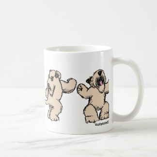 Dance SCWT Coffee Mug