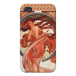 Dance  Speck iPhone 4 Case