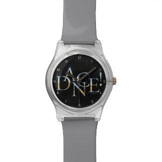 Dance! Watch