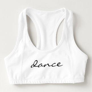 """""""Dance"""" Women's Alo Sports Bra"""