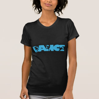 DanceChannel Tshirt