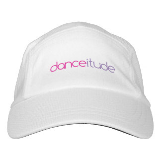 Danceitude Hat