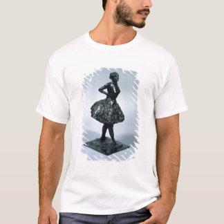 Dancer, c.1896-1911 (bronze) T-Shirt