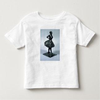 Dancer, c.1896-1911 (bronze) toddler T-Shirt