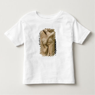 Dancer, Mison A-1 Style, from Vietnam Toddler T-Shirt