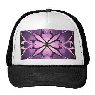 Dancer (Violet) Trucker Hat
