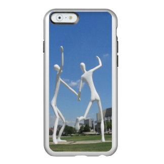 Dancers Phone Case Incipio Feather® Shine iPhone 6 Case