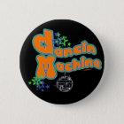 Dancin Machine Button