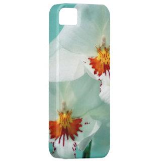 Dancing Ladies Orchids iPhone 5 Case