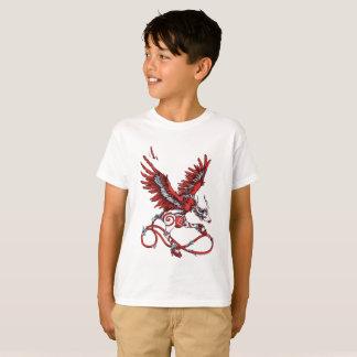 Dancing Ladybird T-Shirt