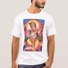 Dancing Lord Ganesha T-Shirt