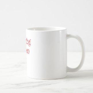 Dancing Queen Coffee Mugs