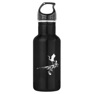 Dancing Queen - PITCH 532 Ml Water Bottle