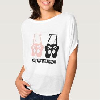 Dancing Queen Shirt