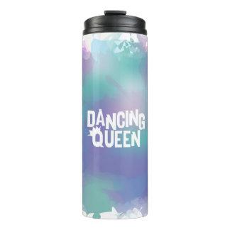 Dancing Queen Thermal Tumbler