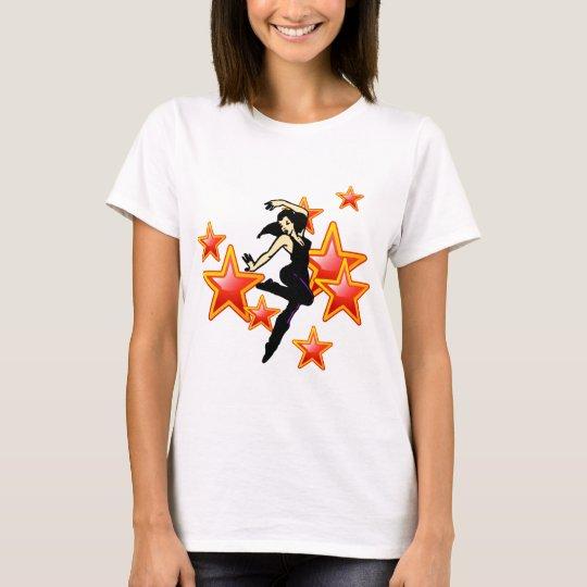 Dancing Stars T-Shirt
