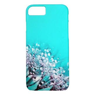 Dandelion - Apple iPhone 8/7, Phone Case