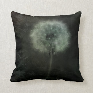 Dandelion Dream Cushion