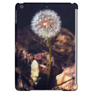 Dandelion iPad Air Cover