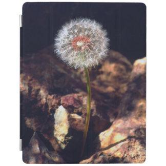 Dandelion iPad Cover