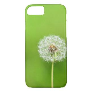 Dandelion iPhone 7 Case