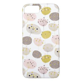"""Dandelion"" iPhone 8/7 Case"