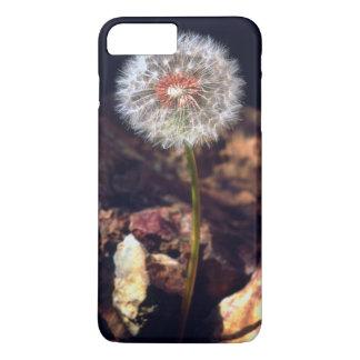 Dandelion iPhone 8 Plus/7 Plus Case