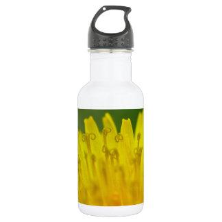Dandelion, Löwenzahn, Pusteblume 532 Ml Water Bottle