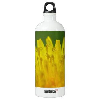 Dandelion, Löwenzahn, Pusteblume SIGG Traveller 1.0L Water Bottle