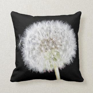 Dandelion Lust Cushion