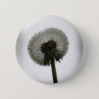 Dandelion Pin