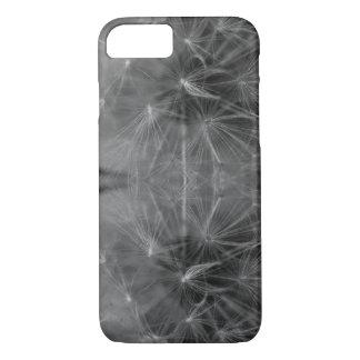 Dandelion Pizazz Phone Case (G Edition)