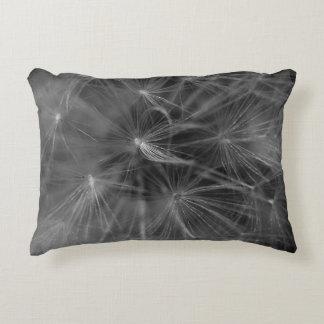 Dandelion Pizazz Pillow (G Edition)