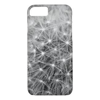 Dandelion Seeds iPhone 8/7 Case
