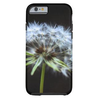 Dandelion Tough iPhone 6 Case