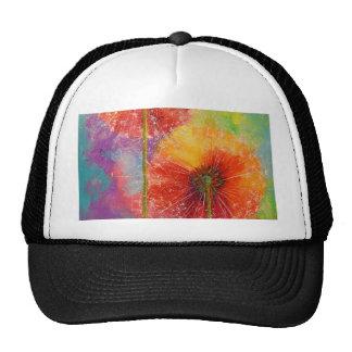 Dandelions Cap