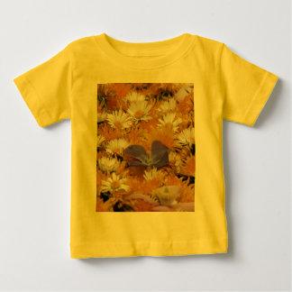 dandelions etc baby T-Shirt