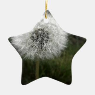 Dandie Christmas Ornament