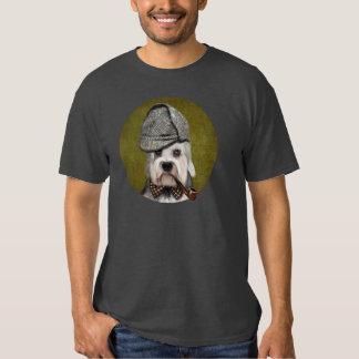 Dandie Dinmont Terrier Shirt