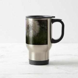 Dandie Travel Mug