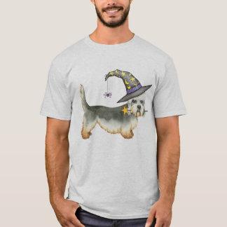 Dandie Witch T-Shirt
