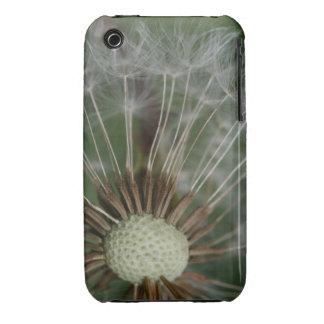 dandoleon iphonecase Case-Mate iPhone 3 cases