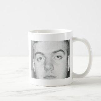 DANDY 2K16 COFFEE MUG