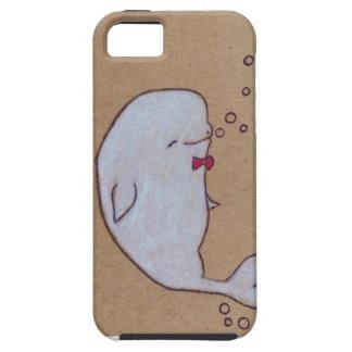 dandy beluga case for the iPhone 5