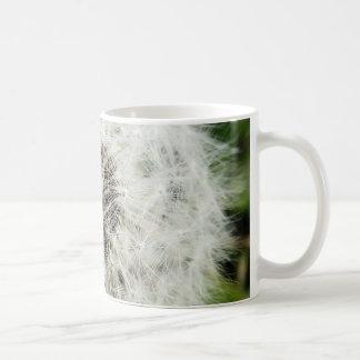 Dandy Coffee Mug
